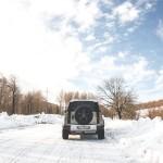 Land Rover Defender Auto Class Magazine _017