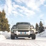 Land Rover Defender Auto Class Magazine _018