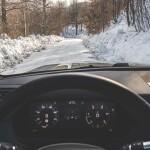 Land Rover Defender Auto Class Magazine _020