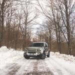Land Rover Defender Auto Class Magazine _021