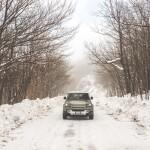 Land Rover Defender Auto Class Magazine _034