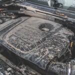Land Rover Defender Auto Class Magazine _038