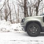 Land Rover Defender Auto Class Magazine _039