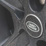 Land Rover Defender Auto Class Magazine _041