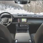 Land Rover Defender Auto Class Magazine _045