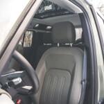 Land Rover Defender Auto Class Magazine _049