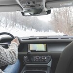 Land Rover Defender Auto Class Magazine _052
