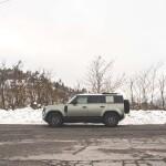 Land Rover Defender Auto Class Magazine _056