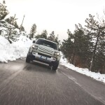 Land Rover Defender Auto Class Magazine _061