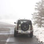 Land Rover Defender Auto Class Magazine _068