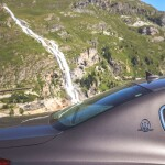 MASERATI QUATTROPORTE S Q4 GRANSPORT Alpinist Auto Class Magazine _001
