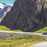 MASERATI QUATTROPORTE S Q4 GRANSPORT Alpinist Auto Class Magazine _014