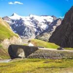 MASERATI QUATTROPORTE S Q4 GRANSPORT Alpinist Auto Class Magazine _015