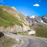 MASERATI QUATTROPORTE S Q4 GRANSPORT Alpinist Auto Class Magazine _017