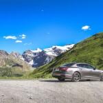 MASERATI QUATTROPORTE S Q4 GRANSPORT Alpinist Auto Class Magazine _018