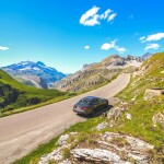 MASERATI QUATTROPORTE S Q4 GRANSPORT Alpinist Auto Class Magazine _047