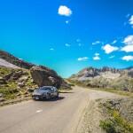 MASERATI QUATTROPORTE S Q4 GRANSPORT Alpinist Auto Class Magazine _050