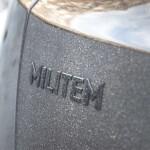 MILITEM Hero Auto Class Magazine _016