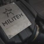 MILITEM Hero Auto Class Magazine _020