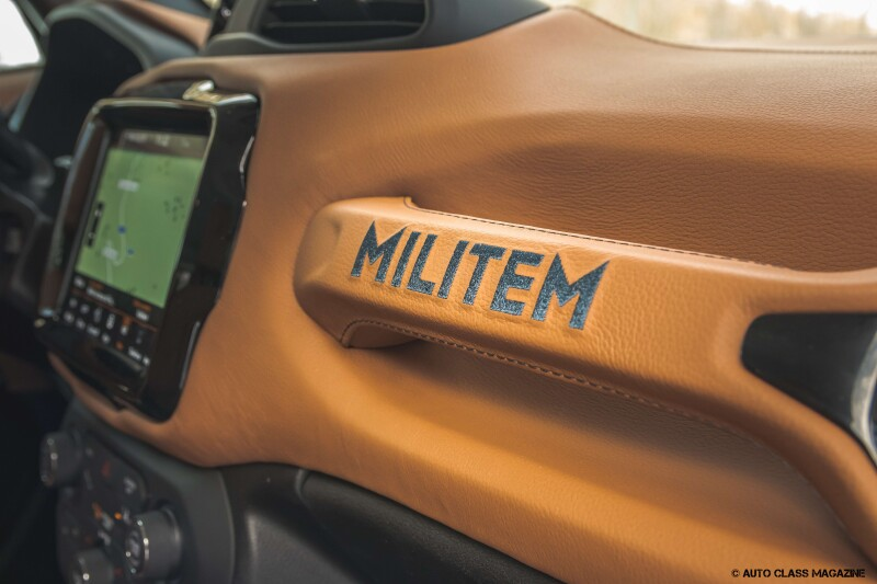 MILITEM Hero Auto Class Magazine _024