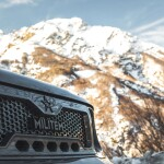 MILITEM Hero Auto Class Magazine _041