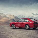 QAT130099_large Auto Class Magazine Audi Sport Quattro