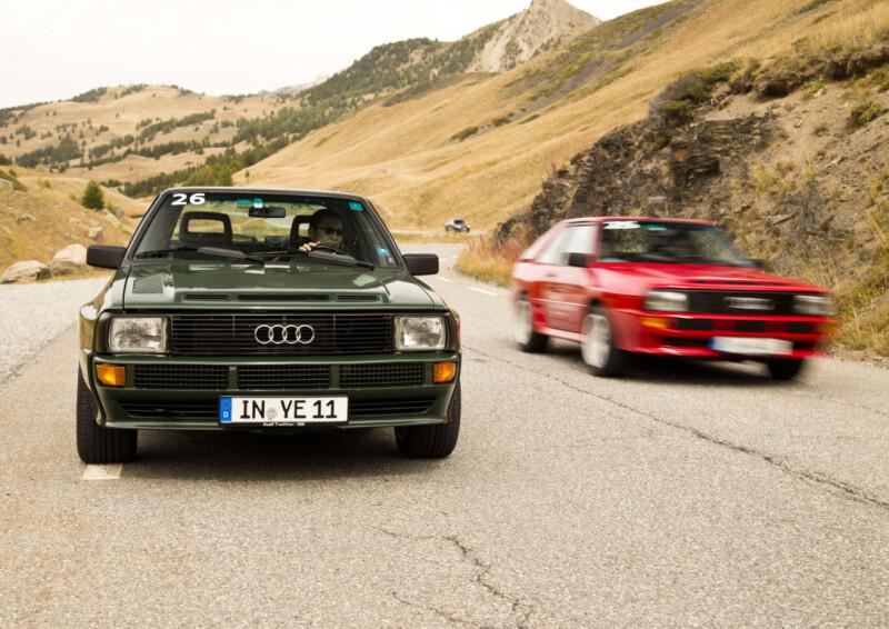 QAT130115_large Auto Class Magazine Audi Sport Quattro