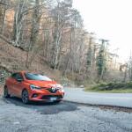 Renault Clio Auto Class Magazine _005