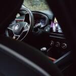 Renault Clio Auto Class Magazine _009