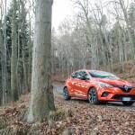 Renault Clio Auto Class Magazine _013