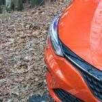 Renault Clio Auto Class Magazine _015