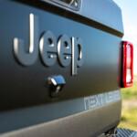 TED_0010 Auto Class Magazine Next Level Jeep Gladiator 6x6