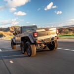 TED_0272 Auto Class Magazine Next Level Jeep Gladiator 6x6