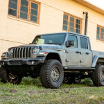 TED_9958 Auto Class Magazine Next Level Jeep Gladiator 6x6