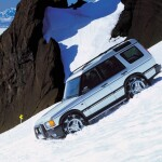 landrover_discovery-1989_r1.jpg