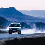 landrover_discovery-1989_r2.jpg Auto Class Magazine