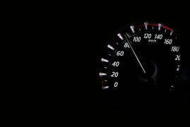 Four Tips To Make Your Car Last Longer