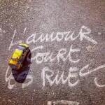 123705344 French Toy Cars Auto Class Magazine