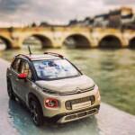 155232482 French Toy Cars Auto Class Magazine