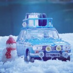 161462206_ French Toy Cars Auto Class Magazine