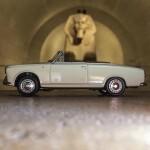 161866206_ French Toy Cars Auto Class Magazine