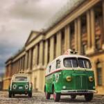 163017285_ French Toy Cars Auto Class Magazine