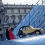 166738346_ French Toy Cars Auto Class Magazine