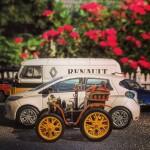 167087877_ French Toy Cars Auto Class Magazine