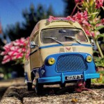 168043886_ French Toy Cars Auto Class Magazine