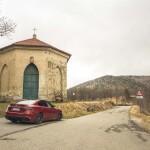 Alfa Romeo Giulia Quadrifoglio Auto Class Magazine _001