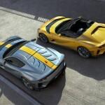 Ferrari-812_Competizione-2021-1600-09 Auto Class Magazine