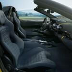 Ferrari-812_Competizione-2021-1600-0c Auto Class Magazine