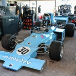 Grand Prix Historique Monaco 2021 Auto Class Magazine _002