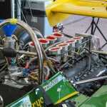 Grand Prix Historique Monaco 2021 Auto Class Magazine _003